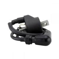 External Ignition Coil Suzuki DRZ125 RM125 RM250 RMZ250 OEM 33410-37E00 33410-08G00