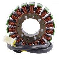 Stator Ducati Superbike 748 996 SS750 900 Monster 600 750 900 Biposto 748 996 OEM 264.1.007.1A 265.4.007.1A 265.4.008.1A