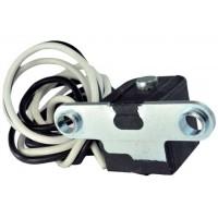 Stator PickUp Phazer 500 Rage Vector Rage Warrior 1000 OEM 8GC-81410-00-00 8GC-81410-10-00 1XD-81410-00-00 5B4-81410-00-00