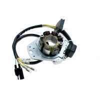 Stator-Honda-CR125-CR250