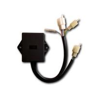 CDI Unit Suzuki DR750S DR800S OEM 32900-44B00