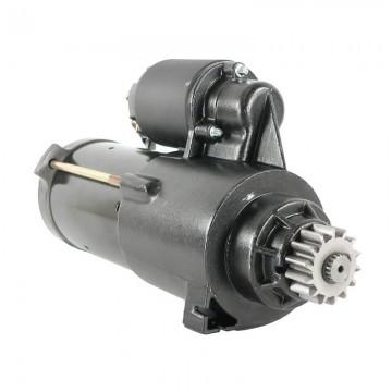 Starter Motor Mercury Mariner Motorisation 115 300 HP Optimax Verado
