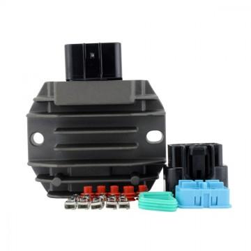 Regulator Rectifier Yamaha Tracer 900 Star Venture XV19F Star Eluder XV19B MT09 MT10 FZ10 YZF R1 1000 OEM 2CR-81960-00-00