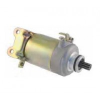 Starter Motor-Aprilia-Leonardo 150 Rotax