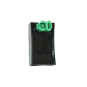 Boitier CDI-Sym-250 Quadlander