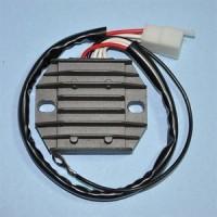 Régulateur/Rectifieur-Suzuki-GN250