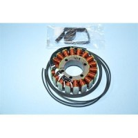 Allumage Alternateur Stator Yamaha XV17A Road Star Midnight Silverado
