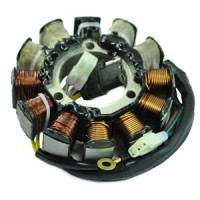 Stator-Arctic Cat-King Cat 900-M5 500-Sabercat 600-700-Firecat 600-700-Pantera 800-Mountain Cat-Pantera 800-ZL 800-ZR 800-900