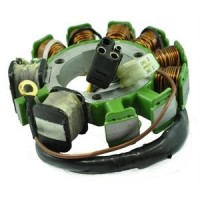 Stator-Arctic Cat-ZR 440-500-EXT600-Powder Xtreme600-ZR600-ZRT600