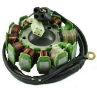 Alternateur Stator Allumage Arctic Cat Pantera 800 ZRT 800 Thundercat 900 1000