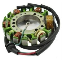Alternateur Stator Allumage Honda XR600R