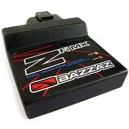 Bazzaz Z-Fi Fuel Injector Controller Yamaha 550 Grizzly