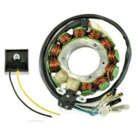 Alternateur Stator Honda XR400R XR650R