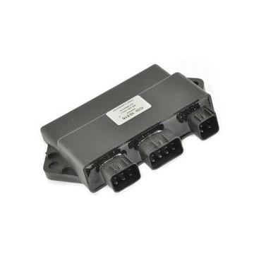 CDI-Yamaha-660 Raptor