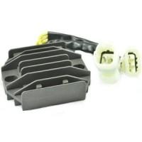 Régulateur Rectifieur-Suzuki-LTA500F Quadmaster-LTF500F Quadrunner