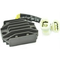 Regulator Rectifier-Suzuki-500 Quadmaster-500 Quadrunner