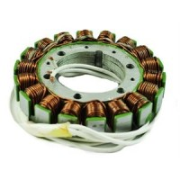 Alternateur Stator Honda XR650L