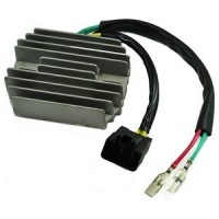 Regulator Rectifier-Honda-CBR1000RR-CBR600RR-VTX1800