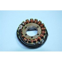 Alternateur Stator Yamaha YZF600R