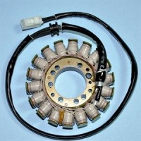Alternateur Stator Allumage Triumph Sprint ST1050 Tiger 1050