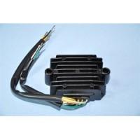 Regulator Rectifier-Yamaha-XJ1100 Maxim-XS400-XS500-Kawasaki-KZ400-KZ750
