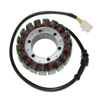 Alternateur Stator Allumage Honda VT800 Shadow VT1100 Shadow Sabre