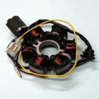 Alternateur Stator Allumage Honda CRF50 TRX90 XR50 XR70R CRF70 Z50R