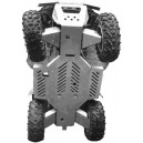 Protection Intégrale - Pro Armor - Yamaha - 700 Grizzly