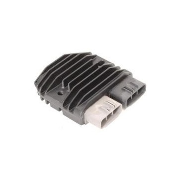 Regulator Rectifier-Yamaha-FJR1300-YZF R1-XV1700-FZ1-Tourer-XV1900