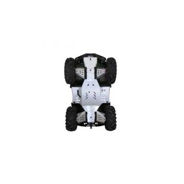 Protection - Arctic Cat - 450-550-700