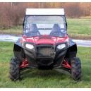 Protection - Polaris - RZR 900 XP