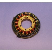 Allumage Alternateur Stator Aprilia Falco 1000 RSV1000 R