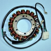 Alternateur Stator Kawasaki ZX9R