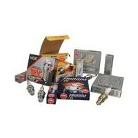 Spark Plug Iridium-NGK-DPR7EIX9-Honda TRX 350-400-450-Kymco KXR250-Maxxer 250-300-MXU 250/300-Triton Baja 250-300-400