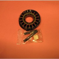 Alternateur Stator Honda VTX1800