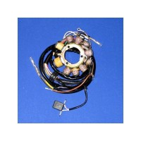 Alternateur Stator Polaris Xpedition 325 Xpedition 425