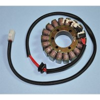 Allumage Alternateur Stator Ducati 750 Sport 900 Monster