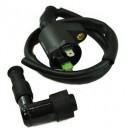 Ignition Coil-Honda-CR125R-CR250R-CR500R-XR250L-XR400R-XR600R
