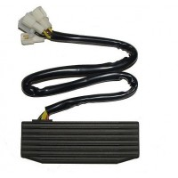Regulator Rectifier Suzuki 600 Intruder VS GL 650 DR 1400 Intruder VS