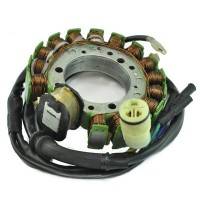 Alternateur Stator Honda TRX350 Fourtrax Foreman