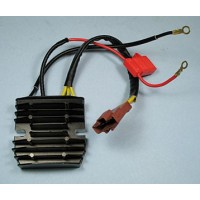 Regulator Rectifier-KTM-1190 RCB-990 SuperDuke-990 SMT-990 Adventure-950 Superduke-950 Adventure-690 Supermoto-690 Duke