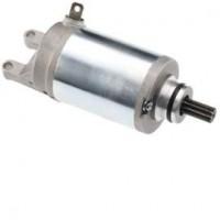 Starter Motor-Suzuki-AN 125-Burgman 125-150-250-400-Epicuro 125-150