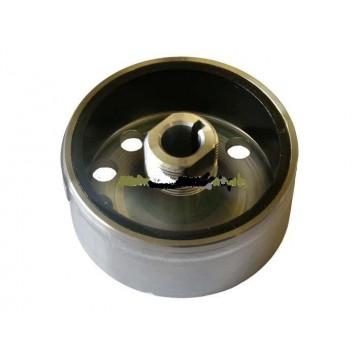 Rotor - Yamaha - YZF450
