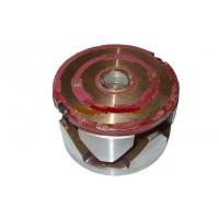 Volant Magnétique Rotor - Honda - CB650-CB750-CB900-CB1000