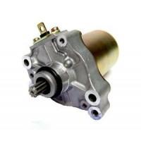 Starter Motor-Aprilia-125 AF1 Futura-125 Tuono-125 MX-125 Red Rose-125 RS-125 RX
