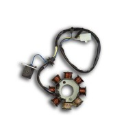 Stator-Peugeot-Speedfight 3-Tweet-V-CLic-Vivacity-Sym-Fiddle-Mio-Simply-Orbit