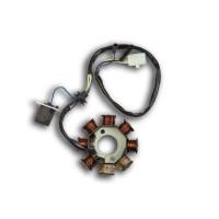 Stator-Peugeot-Speedfight 3-Tweet-V-CLic-Vivacity-Sym-Fiddle-Mio-Simply-Orbit