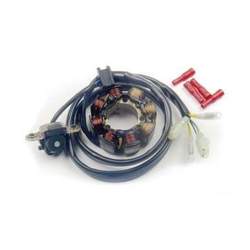 Stator-Honda-CRF250-CRF450