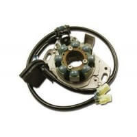 Alternateur Stator Allumage Honda CR125
