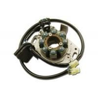 Stator-Honda-CR125